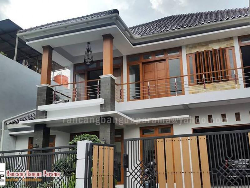 Hal-hal Yang Perlu Diperhatikan Dalam Membangun Rumah Baru